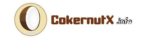 CokernutX – Apps and Games Download Free